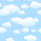 Cloud - Sky,Cloudscape,Seam...