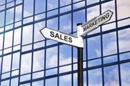 Marketing,Sale,Strategy,Sel...