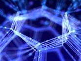 Technology,Computer Network...