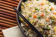 Rice - Food Staple,Fried Ri...