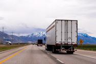 Truck,Convoy,Cargo Containe...