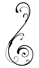 Scroll Shape,Scroll,Swirl,D...