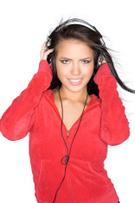 Headphones,Music,Women,List...