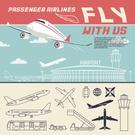 Ilustration,Air Vehicle,Air...
