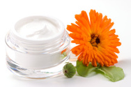 Beauty Product,Moisturizer,...