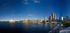 Sydney - Australia,Sydney O...