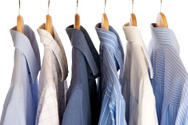 Clothing,Men,Button Down Sh...