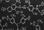 Formula,Chemistry,Chemical,...