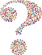 Question Mark,Typescript,In...
