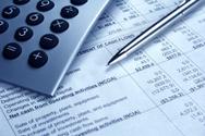 Finance,Business,Calculator...