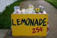 Lemonade Stand,Lemonade,Chi...