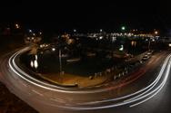 UK,Pier,Commercial Dock,Jer...