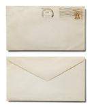 Envelope,Mail,Postage Stamp...