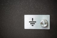 Safety,Electric Plug,Power,...