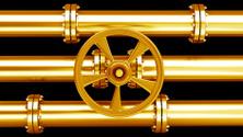 Control,Equipment,Industry,...