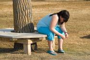 Child,Emotional Stress,Sull...
