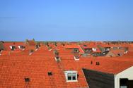 Dutch Culture,Roof,Netherla...