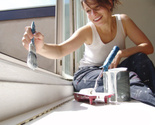 Painting,Home Interior,Pain...