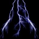 Lightning,Flash,Thunderstor...