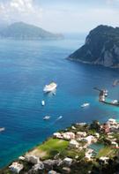 Capri,Sorrento - Italy,Ital...