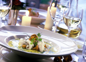 Restaurant,Food,Dinner,Gour...