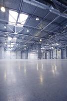 Warehouse,Lighting Equipmen...