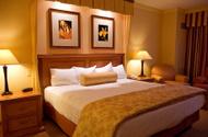 Hotel,Bedroom,Hotel Room,Be...