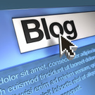 Internet,Web Page,Blog,Disc...