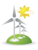Wind Turbine,Turbine,Wind P...