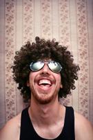 Sunglasses,Laughing,Hippie,...