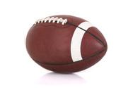Football,American Football ...