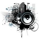 Music,Speaker,Sound,Urban S...