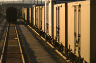Freight Train,Train,Railway...