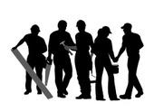 Construction Industry,Manua...