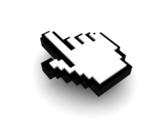 Cursor,Internet,Web Page,Te...