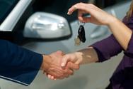 Car,Auto Repair Shop,Car Re...