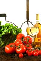 Wine,Vegetable,Freshness,Bo...