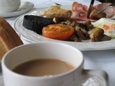 Breakfast,Scottish Culture,...