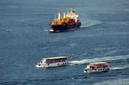 Freight Transportation,Crui...