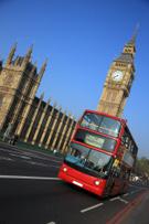 London - England,Big Ben,Do...
