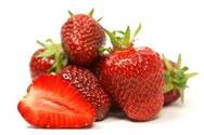 Strawberry,Fruit,Berry Frui...