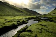 Landscape,Mountain,Scotland...