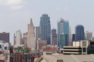 Kansas City - Missouri,Kans...