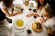 Restaurant,Dinner Party,Peo...