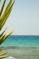 Lifestyles,Beach,Mediterran...