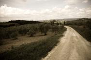 Road,Single Lane Road,Old,T...