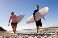 Surfing,Australia,Beach,Sur...