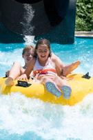 Water Park,Amusement Park,W...