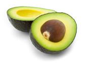 Avocado,Vegetable,Healthy E...