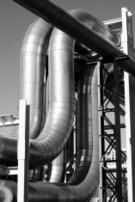 Pipe - Tube,Water,Industry,...